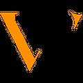 Wayrates Logo