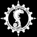 Wazoo Survival Gear Logo