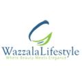 Wazzala Lifestyle Logo