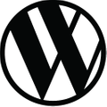 wbritt Logo