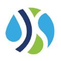 WDS Group Logo