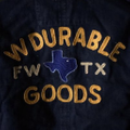 W Durable Goods Logo