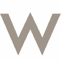 WealFeel Logo