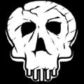 Weaponstencils USA Logo