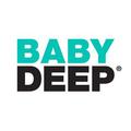 Babydeep Clothing Coupons and Promo Codes