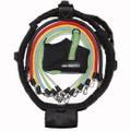 WearBands Logo