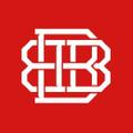 Bound By Blood Logo