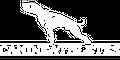Canine Athletes USA Logo