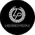 Liberated People Logo