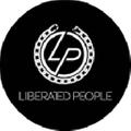 Liberated People logo