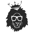 We Are Lions Logo