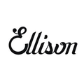Wear Ellison Logo