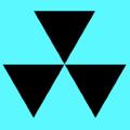 Paranoid Print Co. Logo