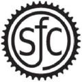 SFC San Francycle USA Logo