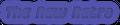 The New Retro Online Shop logo