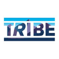 We Are Tribe Logo