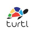 Turtl UK Logo