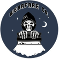 WearFare Co. Logo