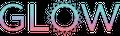 WEAR GLOW logo