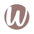 Wearing Art Logo