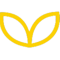 WearMello.com Logo
