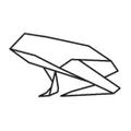 NEPRA Logo
