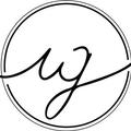 Weartogiv Logo