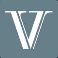 Venley Logo