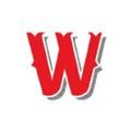 Wearvip Logo