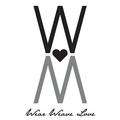 Wear Weave Love Logo