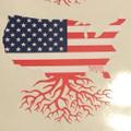 WYR Logo