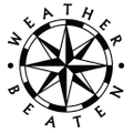 WeatherBeaten USA Logo