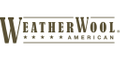 WeatherWool Logo