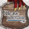 Weave Got Maille logo