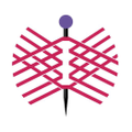 WeaverDee.com Logo