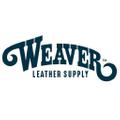 Weaver Leathercraft Logo