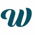 Webcenture - Professional Virtual Assistant Service Logo