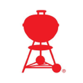 Weber Coupons and Promo Codes