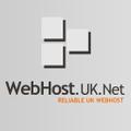 Webhostuk Logo