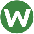 Webroot Uk Logo