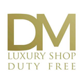 Dm-Shop Coupons and Promo Codes