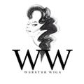 Webster Wigs Logo