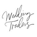Wedding Traders Logo