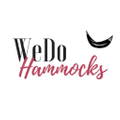 WeDo Hammocks Logo
