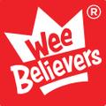 Wee Believers Logo