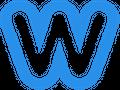 Jomolly Logo