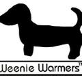 Weenie Warmers Logo