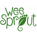 WeeSprout Logo