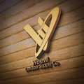 Weevil Outdoor Logo