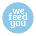 We Feed You Australia Logo